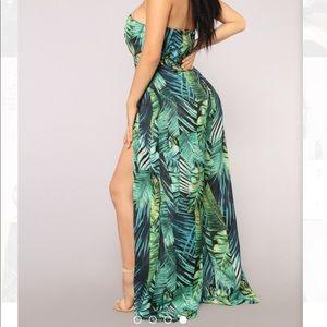 Fashion Nova Dresses - *Brand NEW*